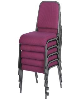 Lovely Winscombe Furniture Ltd